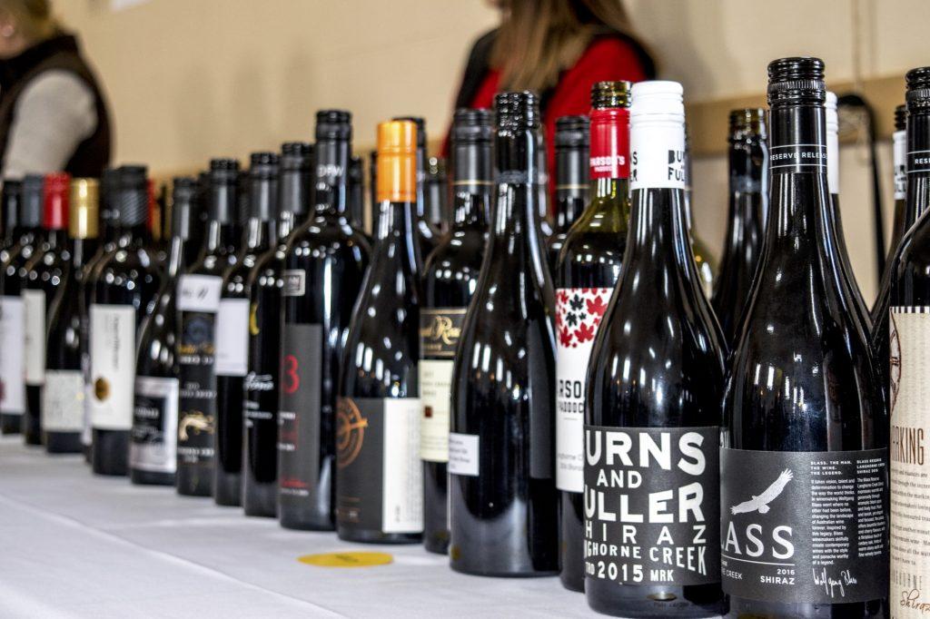 Gourmet Traveller Winemaker Of The Year