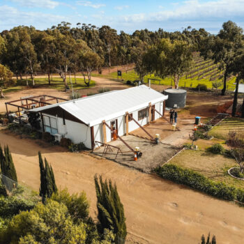 Vineyard Road Wines