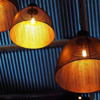 Light Up The Bar
